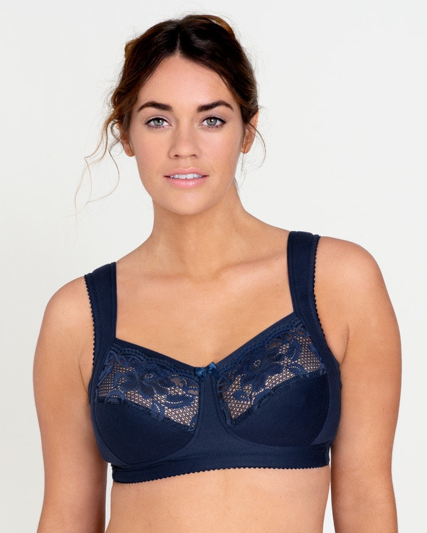 Miss Mary Bh uten bøyle Lovely Lace
