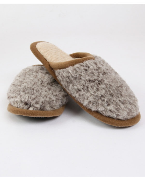 Slippers Sand